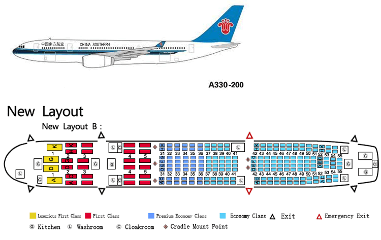 hawaiian airlines seat assignments